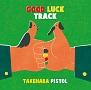 GOOD LUCK TRACK(DVD付)