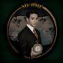 NO TIME(A)(DVD付)