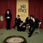 NO TIME(通常盤)