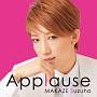 Applause MAKAZE Suzuho