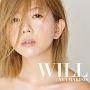 WILL(通常盤)