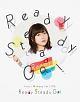Inori Minase 1st LIVE Ready Steady Go!