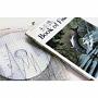 魚図鑑(DVD付)