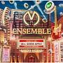 ENSEMBLE(DVD付)