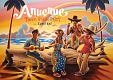 Anuenue(3DVD付)(DVD付)