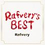 Rafvery's BEST