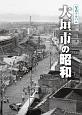 写真アルバム 大垣市の昭和