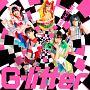 G-litter(A)(DVD付)