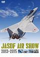 JASDF AIR SHOW 2013-2015