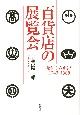 百貨店の展覧会 昭和のみせもの 1945-1988