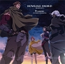 HOWLING SWORD/Promise