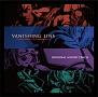 TVアニメ『牙狼<GARO>-VANISHING LINE-』 オリジナルサウンドトラック