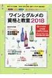 ワインとグルメの資格と教室 2018 日本ソムリエ協会 SAKE DIPLOMA(酒ディ