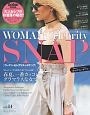 WOMAN Celebrity Snap (14)