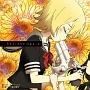 魔法少女サイトキャラクターソング 「believe again」(DVD付)