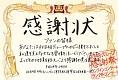 AKB48グループ感謝祭〜ランクインコンサート・ランク外コンサート