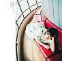 泣きたいくらい(B)(DVD付)