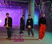 LINK(DVD付)