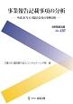 事業報告記載事項の分析-平成29年6月総会会社の事例分析- 別冊商事法務430