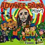 ADVANCE SOUND MIX #7