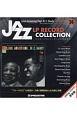 ジャズ・LPレコード・コレクション<全国版> LPレコード付 (36)