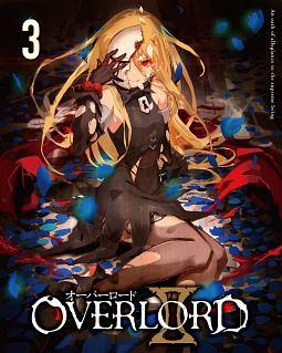 オーバーロードII 3