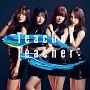 Teacher Teacher(通常盤D)(DVD付)