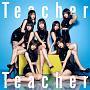 Teacher Teacher(D)(DVD付)