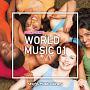 NTVM Music Library サウンドジャンル編 ワールドミュージック01