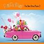 FUN! FUN! FUN! ・The Best Drive Music 2・