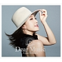Dear Music 〜15th Anniversary Album〜