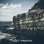 distopia(REVENGER盤)