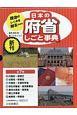 政治のしくみを知るための日本の府省しごと事典 全7巻セット