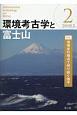 環境考古学と富士山 (2)