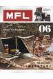 MFL ファッション・クルマ・アウトドア・ライフスタイル今(6)