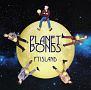 PLANET BONDS(通常盤)