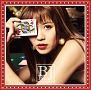 BJ(A)(DVD付)