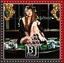 BJ(通常盤)
