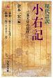 現代語訳 小右記 三条天皇の信任 (6)