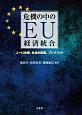 危機の中のEU経済統合 ユーロ危機、社会的排除、ブレグジット