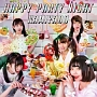 HAPPY PARTY NIGHT(B)