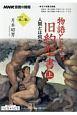 NHK宗教の時間 物語としての旧約聖書(上) 人間とは何か