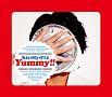 Yummy!!(B)(DVD付)