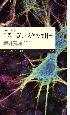 カラー新書 世界一美しい人体の教科書