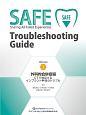 SAFE Troubleshooting Guide 外科的合併症編 CTで検証するインプラント手術のトラブル (3)