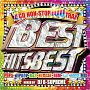 BEST HITS BEST -NON STOP 100 TRAX-