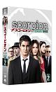 SCORPION/スコーピオン シーズン3 DVD-BOX Part2