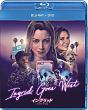イングリッド -ネットストーカーの女- ブルーレイ+DVDセット