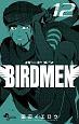 BIRDMEN(12)