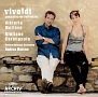 ヴィヴァルディ:2つのヴァイオリンのための協奏曲集